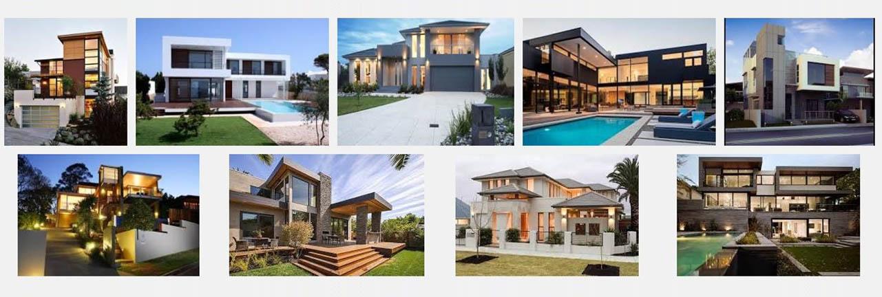 Houses2