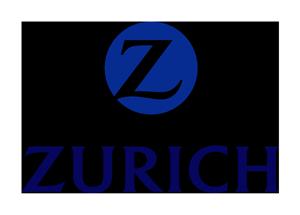 Zurich Insurance