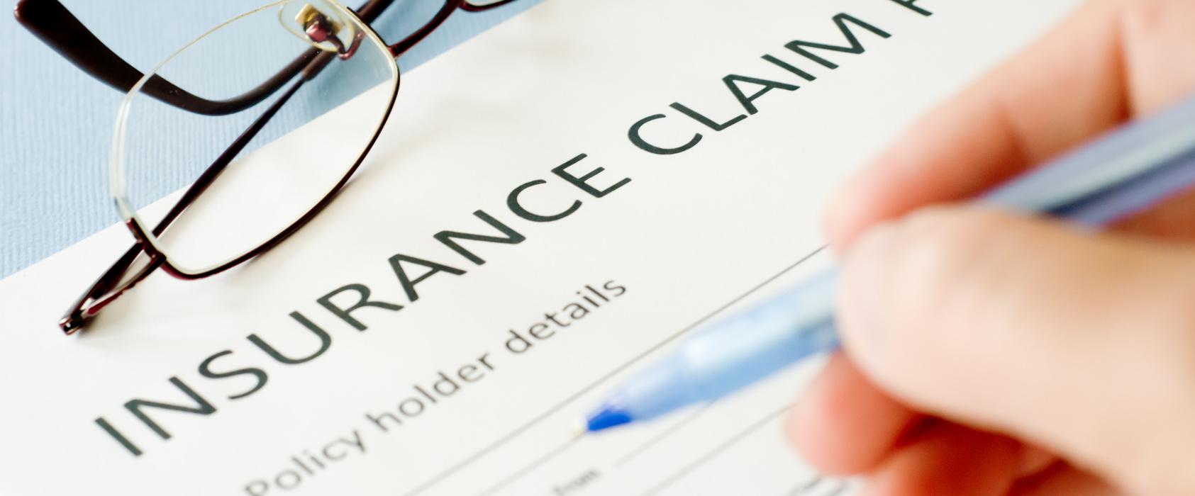 insurance-claim
